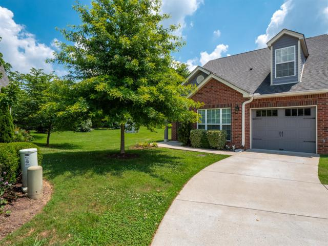 3004 Whitland Crossing Dr, Nashville, TN 37214 (MLS #1941394) :: Exit Realty Music City