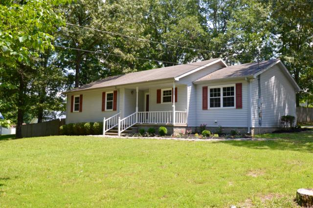 218 Nottingham Rd, Dickson, TN 37055 (MLS #1941453) :: REMAX Elite