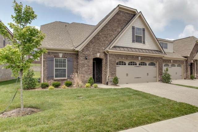 2120 Sullivan St, Gallatin, TN 37066 (MLS #1941480) :: RE/MAX Choice Properties