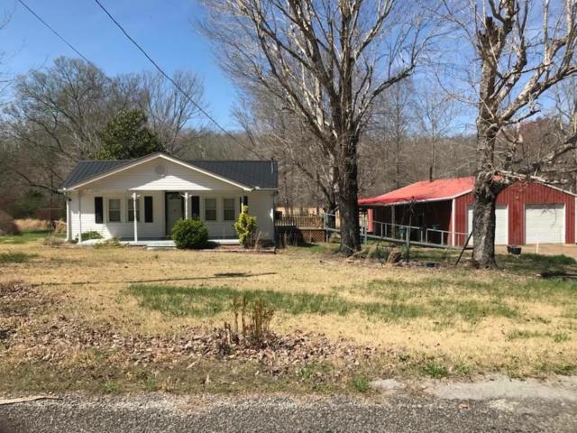 2079 Deer Creek Rd, Linden, TN 37096 (MLS #1941554) :: Team Wilson Real Estate Partners
