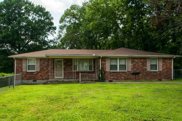 1314 Montgomery Ave, Nashville, TN 37207 (MLS #1941598) :: REMAX Elite