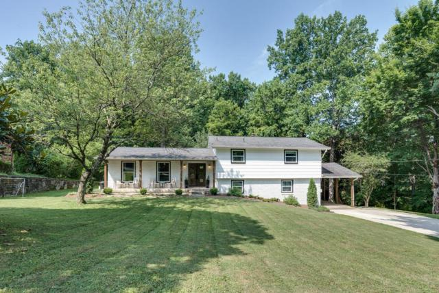 5413 San Marcos Dr, Nashville, TN 37220 (MLS #1941631) :: REMAX Elite