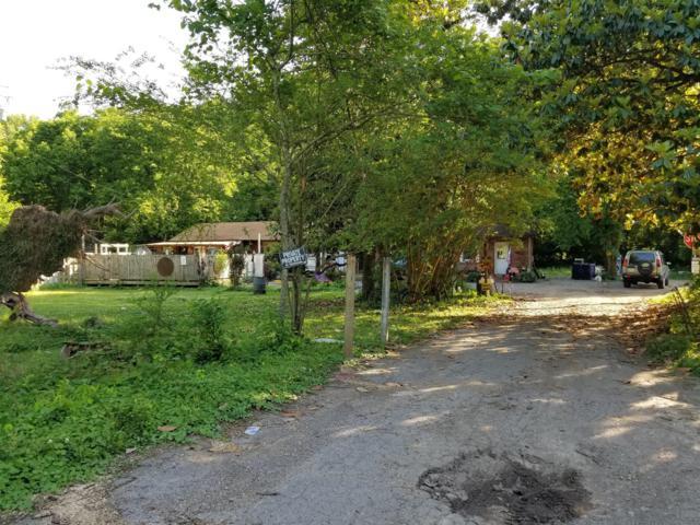 5045 Clarksville Hwy, Whites Creek, TN 37189 (MLS #1941767) :: FYKES Realty Group