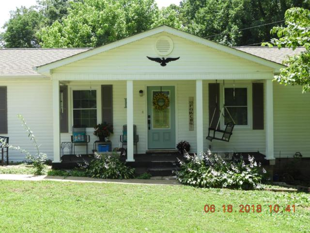 1415 Oak Grove Rd, Goodspring, TN 38460 (MLS #1941863) :: The Milam Group at Fridrich & Clark Realty