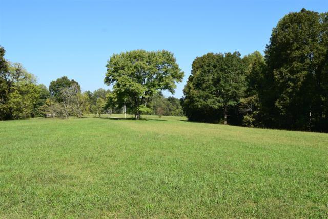 2 Casparis Rd, Franklin, TN 37064 (MLS #1941909) :: The Milam Group at Fridrich & Clark Realty