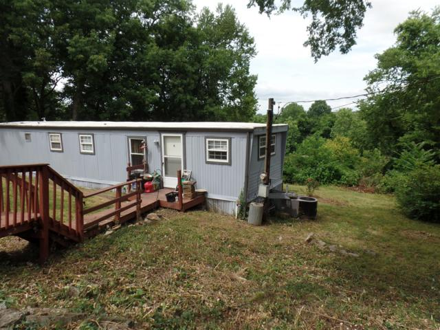 1071 N Dupont Ave, Madison, TN 37115 (MLS #1941914) :: Berkshire Hathaway HomeServices Woodmont Realty