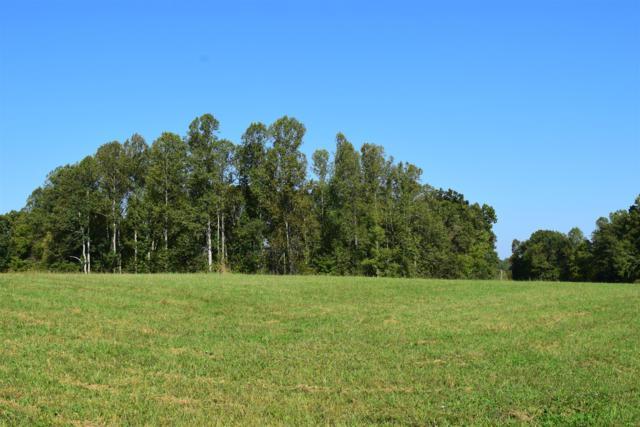 3 Casparis Rd, Franklin, TN 37064 (MLS #1941920) :: The Milam Group at Fridrich & Clark Realty