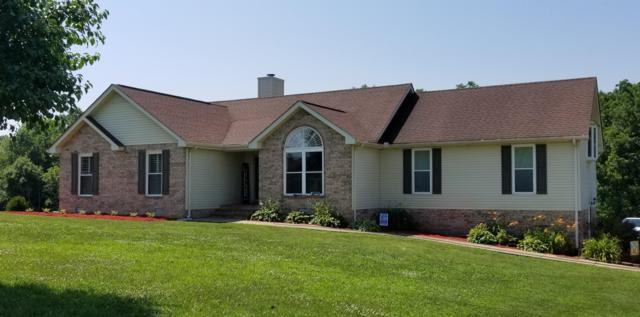 8235 Robertson Rd, White House, TN 37188 (MLS #1941948) :: RE/MAX Homes And Estates