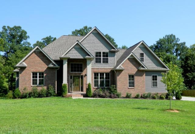 1362 Tannahill Way, Clarksville, TN 37043 (MLS #1941971) :: CityLiving Group
