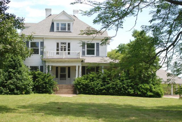 2361 Hwy 231 S, Shelbyville, TN 37160 (MLS #1942001) :: EXIT Realty Bob Lamb & Associates
