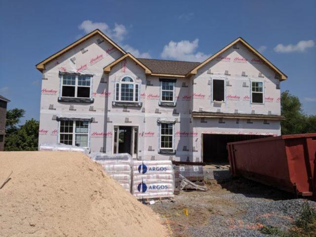 137 Manor Way, Hendersonville, TN 37075 (MLS #1942005) :: RE/MAX Choice Properties