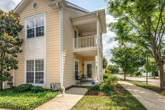 7508 Lords Chapel Dr, Nashville, TN 37211 (MLS #1942006) :: Team Wilson Real Estate Partners