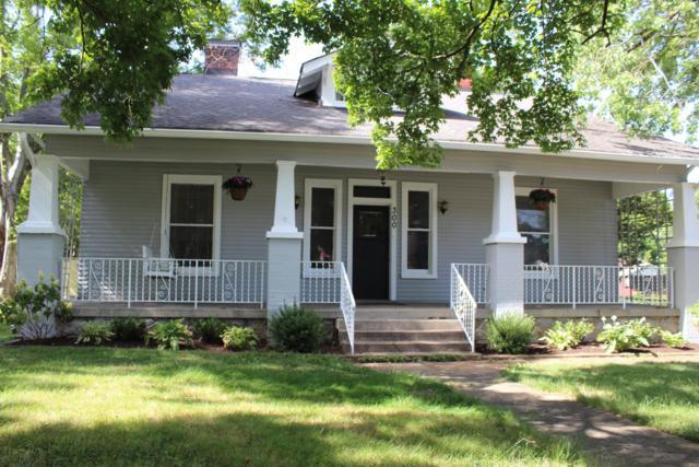 300 Mccall St, Nashville, TN 37211 (MLS #1942161) :: NashvilleOnTheMove | Benchmark Realty