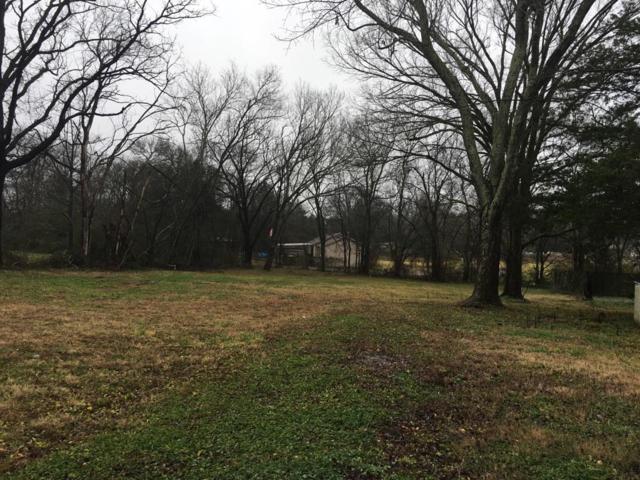 4102 Woodbury Pike, Murfreesboro, TN 37127 (MLS #1942168) :: CityLiving Group