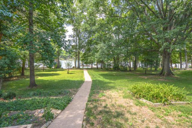 2037 Sanford Drive, Mount Juliet, TN 37122 (MLS #1942173) :: RE/MAX Homes And Estates
