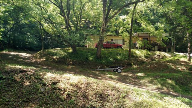 0 Holmes Creek Rd, Smithville, TN 37166 (MLS #1942184) :: REMAX Elite