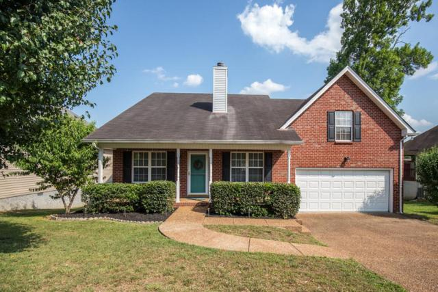 2540 Edinburgh St, Old Hickory, TN 37138 (MLS #1942199) :: KW Armstrong Real Estate Group