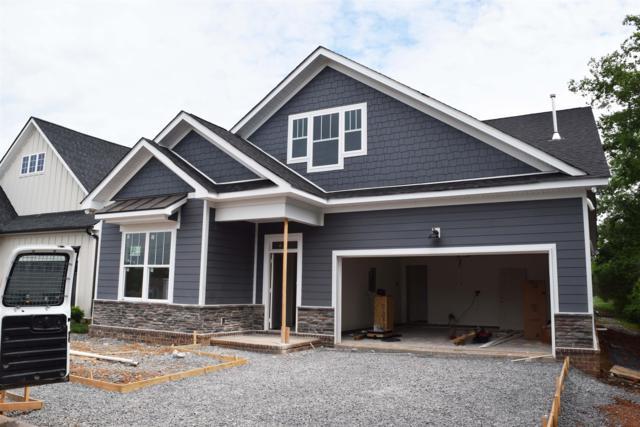 3404 Cortona Way, Murfreesboro, TN 37129 (MLS #1942205) :: John Jones Real Estate LLC