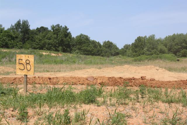 58 Ridgeland Estates, Clarksville, TN 37042 (MLS #1942212) :: REMAX Elite