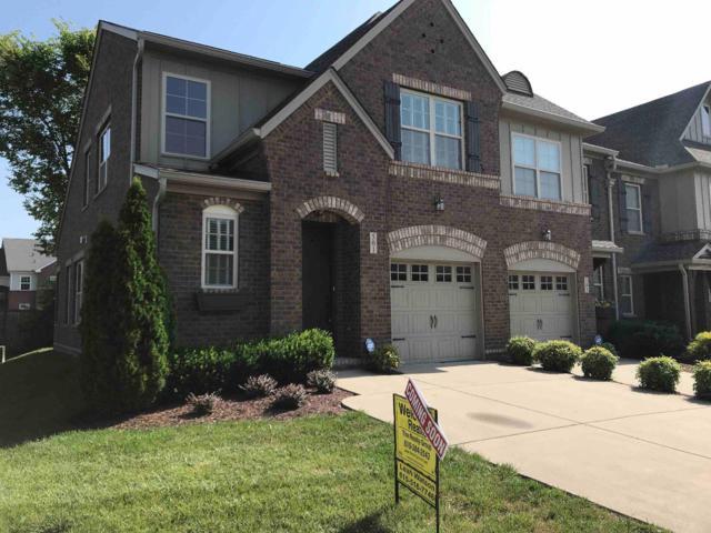501 Millwood Ln, Mount Juliet, TN 37122 (MLS #1942216) :: RE/MAX Choice Properties