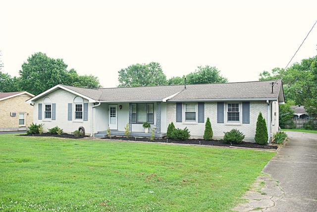 196 Wessington Pl, Hendersonville, TN 37075 (MLS #1942238) :: RE/MAX Choice Properties