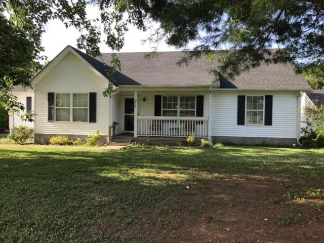 214 Kafir, Christiana, TN 37037 (MLS #1942248) :: EXIT Realty Bob Lamb & Associates