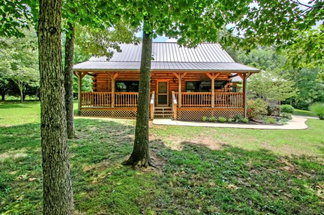 6975 Cairo Bend Rd, Lebanon, TN 37087 (MLS #1942276) :: KW Armstrong Real Estate Group
