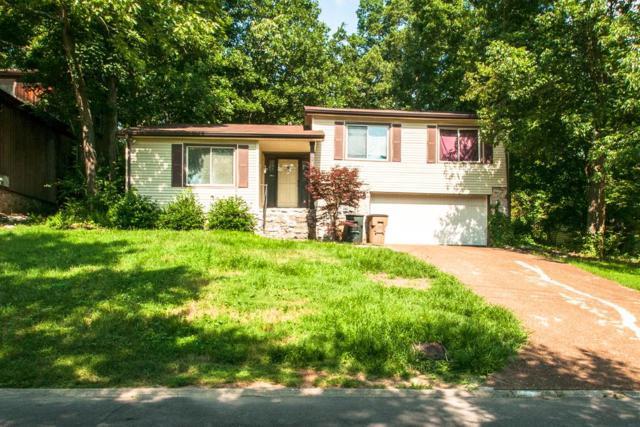 2409 Ravine Dr, Nashville, TN 37217 (MLS #1942282) :: KW Armstrong Real Estate Group
