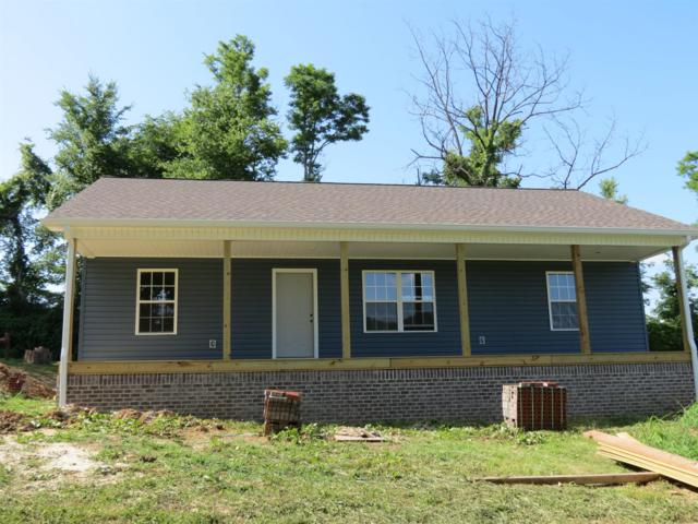 4 Badger Ln, Carthage, TN 37030 (MLS #1942314) :: REMAX Elite