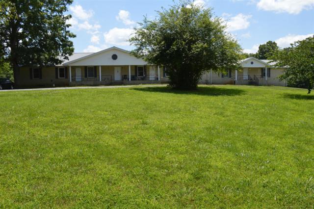 151 Covington Ln, Dickson, TN 37055 (MLS #1942336) :: Berkshire Hathaway HomeServices Woodmont Realty