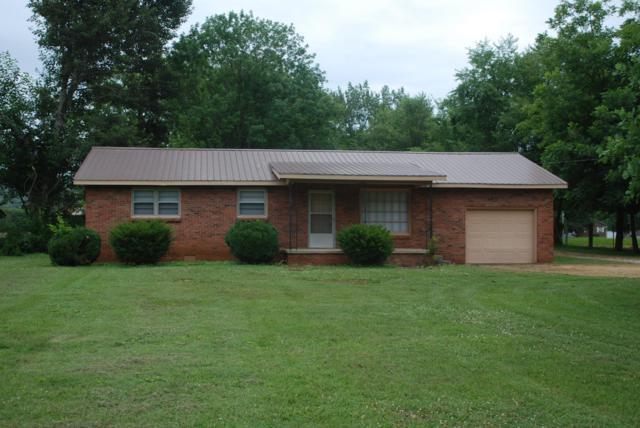 90 Hawkins Cove Rd, Decherd, TN 37324 (MLS #1942367) :: Berkshire Hathaway HomeServices Woodmont Realty
