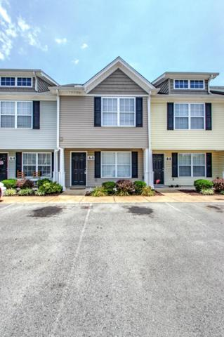 2961 S Rutherford Blvd, Murfreesboro, TN 37130 (MLS #1942466) :: Maples Realty and Auction Co.