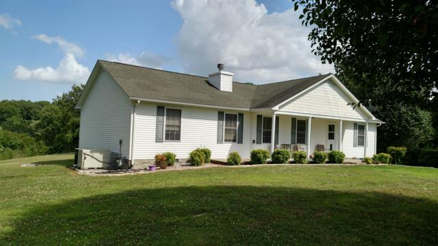 8205 Holmes Creek Rd, Smithville, TN 37166 (MLS #1942525) :: CityLiving Group