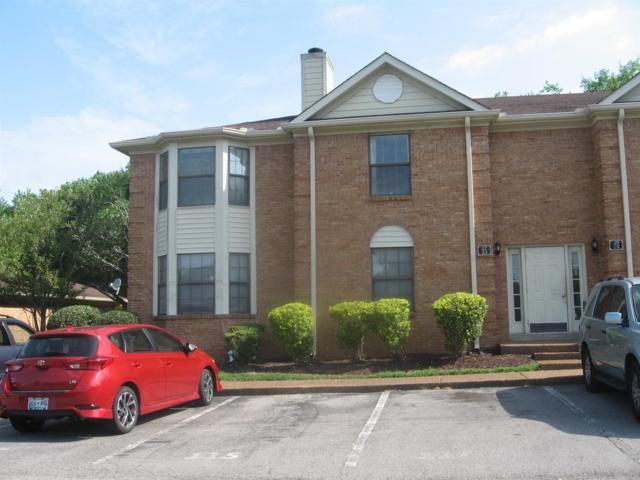 113 Ellington Pl, Madison, TN 37115 (MLS #1942541) :: RE/MAX Choice Properties