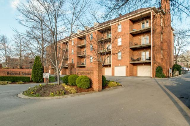 3360 Hillsboro Pike, Nashville, TN 37215 (MLS #1942585) :: Maples Realty and Auction Co.