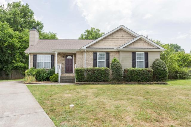 1355 Piercy Ct, Lebanon, TN 37087 (MLS #1942624) :: HALO Realty