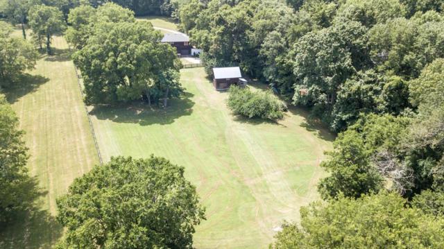 790 High Point Ridge Rd, Franklin, TN 37069 (MLS #1942699) :: RE/MAX Homes And Estates