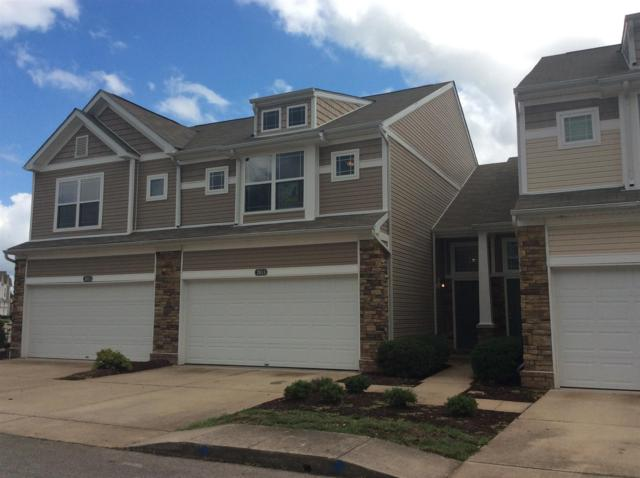 2013 Lavender Ct, Spring Hill, TN 37174 (MLS #1942899) :: Nashville On The Move