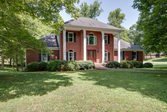 120 Glen Echo Dr, Smyrna, TN 37167 (MLS #1942906) :: EXIT Realty Bob Lamb & Associates