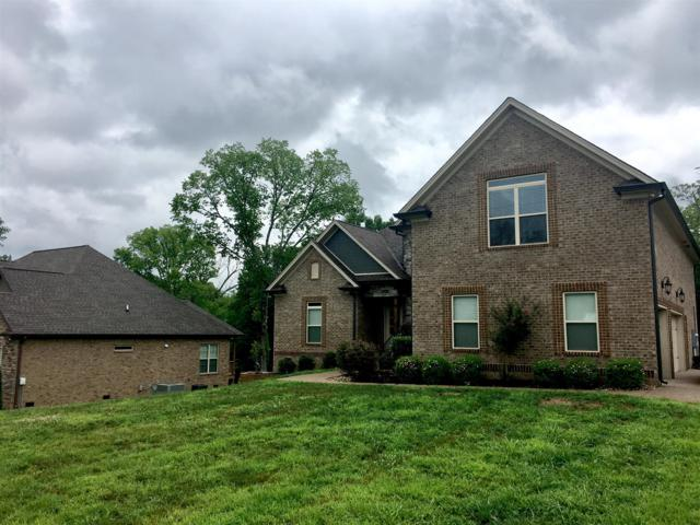 591 Butternut Trl, Mount Juliet, TN 37122 (MLS #1942923) :: RE/MAX Homes And Estates