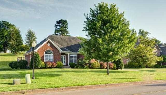 4042 Oak Pointe Dr, Pleasant View, TN 37146 (MLS #1942955) :: John Jones Real Estate LLC