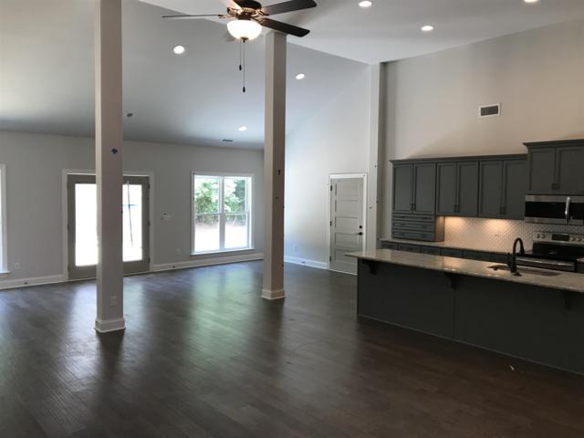 305 Mcclaran Place, Murfreesboro, TN 37129 (MLS #1943120) :: HALO Realty