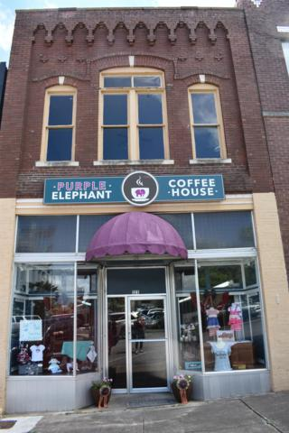 123 W Commerce St, Lewisburg, TN 37091 (MLS #1943147) :: CityLiving Group