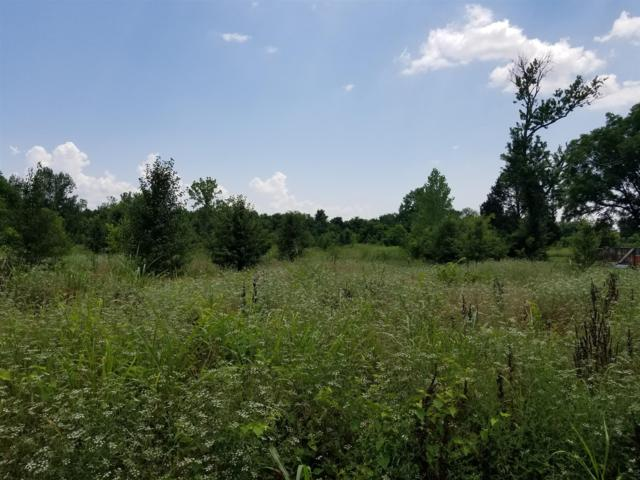 0 Winchester St, Gallatin, TN 37066 (MLS #1943155) :: RE/MAX Choice Properties