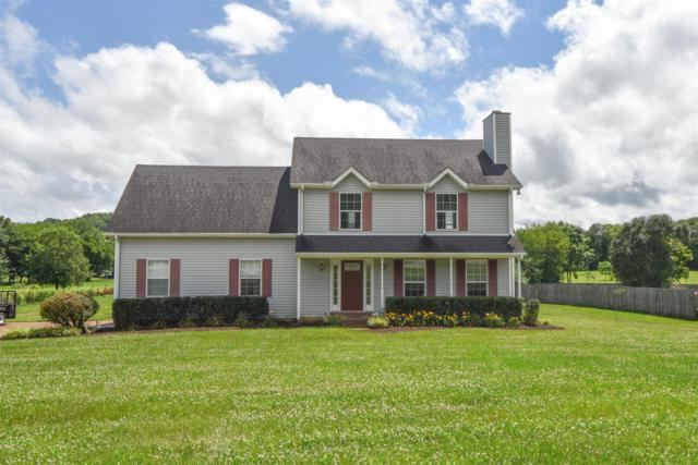 3137 Southall Rd, Franklin, TN 37064 (MLS #1943212) :: HALO Realty