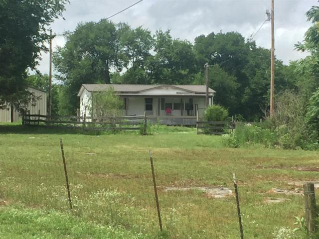 109 Earl Smith Rd, Wartrace, TN 37183 (MLS #1943249) :: Maples Realty and Auction Co.