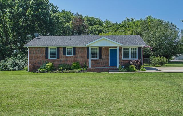 7055 Forrest Ln, Murfreesboro, TN 37129 (MLS #1943266) :: Nashville's Home Hunters