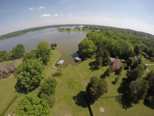 102 Cedarwood Drive, Hendersonville, TN 37075 (MLS #1943275) :: HALO Realty