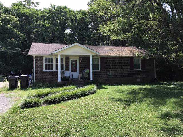 113 Withers Ave, Smyrna, TN 37167 (MLS #1943292) :: Keller Williams Realty