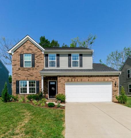 2634 Apple Cross Ct, Murfreesboro, TN 37127 (MLS #1943319) :: Nashville's Home Hunters